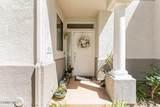 4056 Brindisi Place - Photo 3
