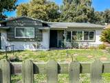 137 Los Angeles Avenue - Photo 1