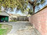 137 Los Angeles Avenue - Photo 9