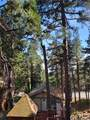 31335 Circle View Drive - Photo 1