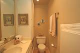 71971 Eleanora Lane - Photo 33