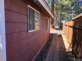 683 Kern Avenue - Photo 14