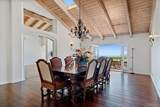 9450 La Jolla Farms Road - Photo 4