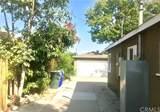 2054 California Avenue - Photo 17