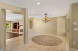 2979 Lake Breeze Ct - Photo 4