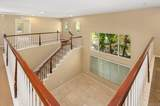 2979 Lake Breeze Ct - Photo 6