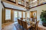 1 Wayside - Photo 10