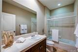 1 Wayside - Photo 11