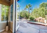 1 Wayside - Photo 12