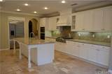 1 Wayside - Photo 14