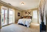1 Wayside - Photo 15