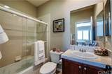 1 Wayside - Photo 16