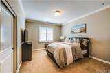 1 Wayside - Photo 18