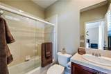 1 Wayside - Photo 19
