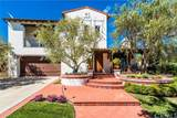 1 Wayside - Photo 2
