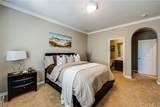 1 Wayside - Photo 20