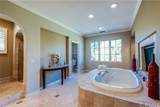 1 Wayside - Photo 21