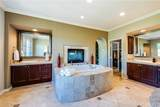 1 Wayside - Photo 22