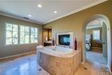 1 Wayside - Photo 23