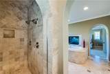 1 Wayside - Photo 24