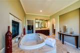 1 Wayside - Photo 25