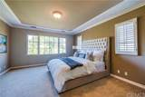 1 Wayside - Photo 27