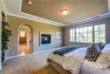 1 Wayside - Photo 28