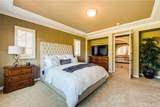 1 Wayside - Photo 29