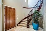 1 Wayside - Photo 3