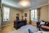 1 Wayside - Photo 30