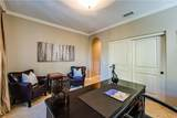1 Wayside - Photo 31