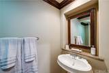 1 Wayside - Photo 32