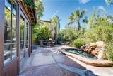 1 Wayside - Photo 33