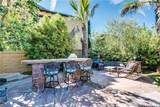 1 Wayside - Photo 34