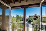 1 Wayside - Photo 35
