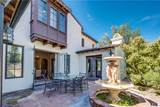 1 Wayside - Photo 36