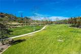 1 Wayside - Photo 37