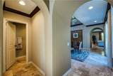 1 Wayside - Photo 4