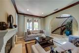 1 Wayside - Photo 5