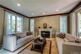 1 Wayside - Photo 6