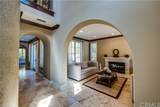 1 Wayside - Photo 7