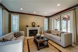 1 Wayside - Photo 8