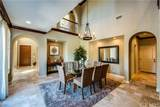 1 Wayside - Photo 9