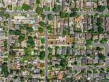848 El Dorado Street - Photo 3
