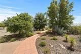40367 Hidden Meadow Circle - Photo 58
