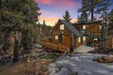 425 Sawmill Canyon Road - Photo 1