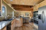 425 Sawmill Canyon Road - Photo 11