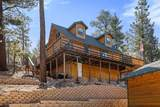 425 Sawmill Canyon Road - Photo 25