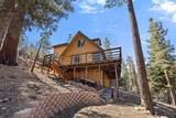 425 Sawmill Canyon Road - Photo 26