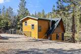 425 Sawmill Canyon Road - Photo 27